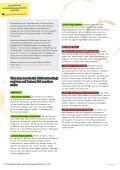 Social CRM - Seite 7