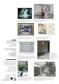 l'institut des archives sauvages - ECAV - Page 4