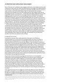 l'institut des archives sauvages - ECAV - Page 5