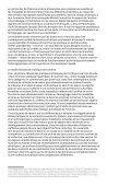 l'institut des archives sauvages - ECAV - Page 6
