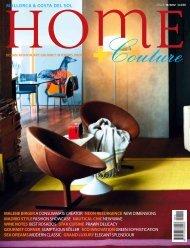 MALLORCA & COSTA DEL SOL - homecouturemagazine.com