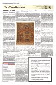 to download the newspaper in PDF - Crown Heights News - Page 2