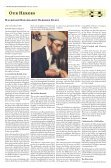 to download the newspaper in PDF - Crown Heights News - Page 4