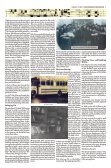 to download the newspaper in PDF - Crown Heights News - Page 5