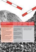 Umschlag- und Aufbereitungsplätze für Bauabfälle Umschlag- und ... - Seite 3