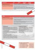 Umschlag- und Aufbereitungsplätze für Bauabfälle Umschlag- und ... - Seite 4