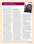 Rabbi Naftali Citron - Carlebach Shul - Page 3