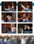 Rabbi Naftali Citron - Carlebach Shul - Page 7