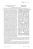 the daily study of tanya - Shturem - Page 7