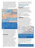"""Télécharger """"journal_num5.pdf"""" - service Archéologie de la ville de ... - Page 3"""