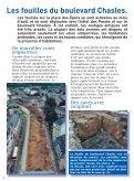 """Télécharger """"journal_num5.pdf"""" - service Archéologie de la ville de ... - Page 4"""