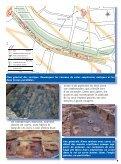 """Télécharger """"journal_num5.pdf"""" - service Archéologie de la ville de ... - Page 5"""