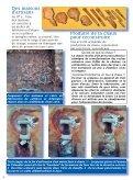 """Télécharger """"journal_num5.pdf"""" - service Archéologie de la ville de ... - Page 6"""