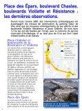 """Télécharger """"journal_num7.pdf"""" - service Archéologie de la ville de ... - Page 2"""