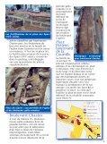 """Télécharger """"journal_num7.pdf"""" - service Archéologie de la ville de ... - Page 3"""