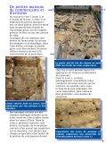 """Télécharger """"journal_num7.pdf"""" - service Archéologie de la ville de ... - Page 5"""