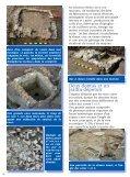 """Télécharger """"journal_num7.pdf"""" - service Archéologie de la ville de ... - Page 6"""
