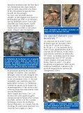 """Télécharger """"journal_num7.pdf"""" - service Archéologie de la ville de ... - Page 7"""
