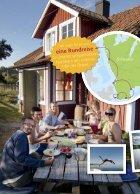 Garten Schweden - Seite 2