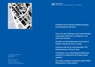 Omb_StZH_Brosch_070912_Layout 1 - Stadt Zürich