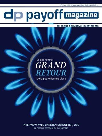 payoff magazine FR 04/13