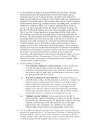 LIghts - Page 5