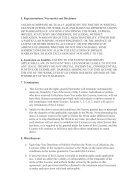 LIghts - Page 6
