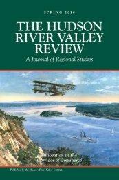 The Industrial History of the Poughkeepsie Railroad Bridge