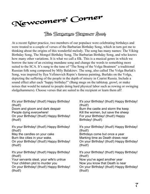 Happy Birthday Nonesuch Records Mp3 Downloads Free Streaming Music Lyrics