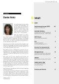 Pioniergeist - Talus Informatik AG - Seite 3
