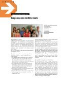 Pioniergeist - Talus Informatik AG - Seite 4
