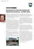 Pioniergeist - Talus Informatik AG - Seite 6