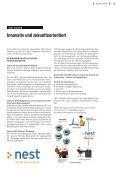Pioniergeist - Talus Informatik AG - Seite 7