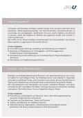 Klaus Schweingruber - BGU - Beratergruppe für ... - Seite 3