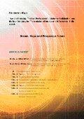 TMC FIBER OPTICAL CABLE - Page 3