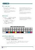 TMC FIBER OPTICAL CABLE - Page 4