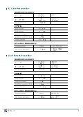 TMC FIBER OPTICAL CABLE - Page 7