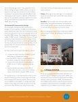 CASE STUDY - C-Hub - Page 2