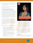 CASE STUDY - C-Hub - Page 4