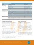 CASE STUDY - C-Hub - Page 6