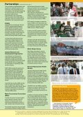 Nyanza Update: Quarterly provincial newsletter on the voluntary ... - Page 4