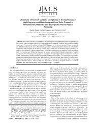 SANDOW POLYETHYLENE DIA 9 MM Type PRO Trait/é anti-UV White