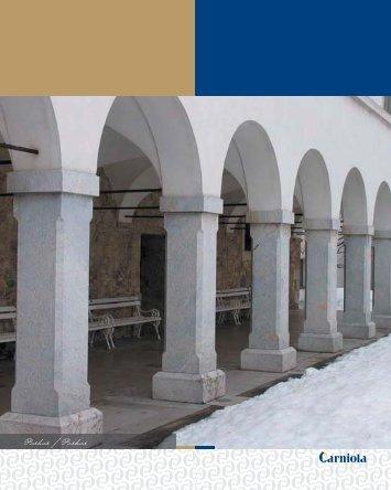 Carniola zlozenka.indd - Rotary Club Carniola