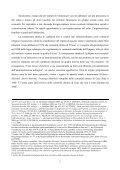 Jasna Simcic, Gli ebrei di Ljubljana, una comunità - Scuola ... - Page 2