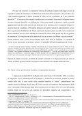 Jasna Simcic, Gli ebrei di Ljubljana, una comunità - Scuola ... - Page 7
