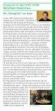 Konrad-M ax-K unz-Tage 2013 - Stadt Schwandorf - Page 7