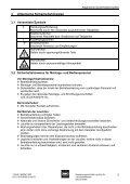 Leuchte für Leuchtstofflampen - r. stahl - Page 5