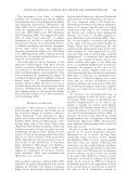 Tadpole Mouthpart Depigmentation as an Accurate Indicator of ... - Page 2