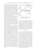 Tadpole Mouthpart Depigmentation as an Accurate Indicator of ... - Page 4