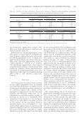 Tadpole Mouthpart Depigmentation as an Accurate Indicator of ... - Page 6